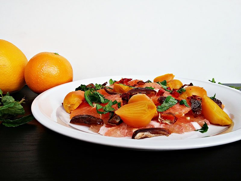 citrus and beet salad (23)