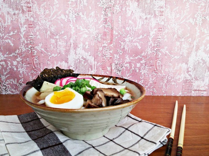 udon (23)