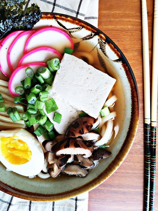 udon (7)