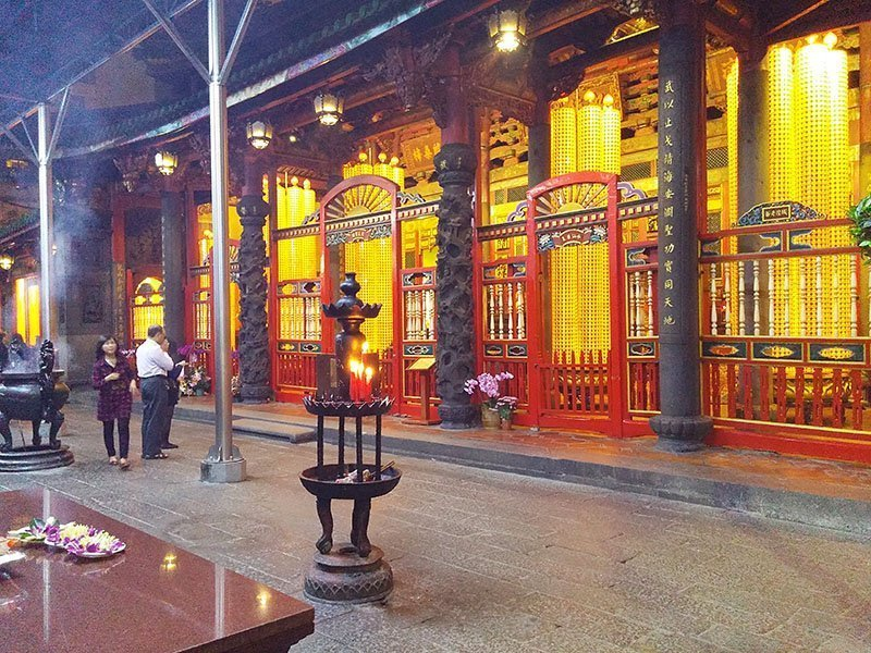 lungshan temple (8)