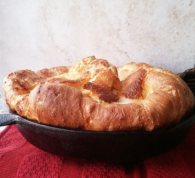toad in the hole (2)